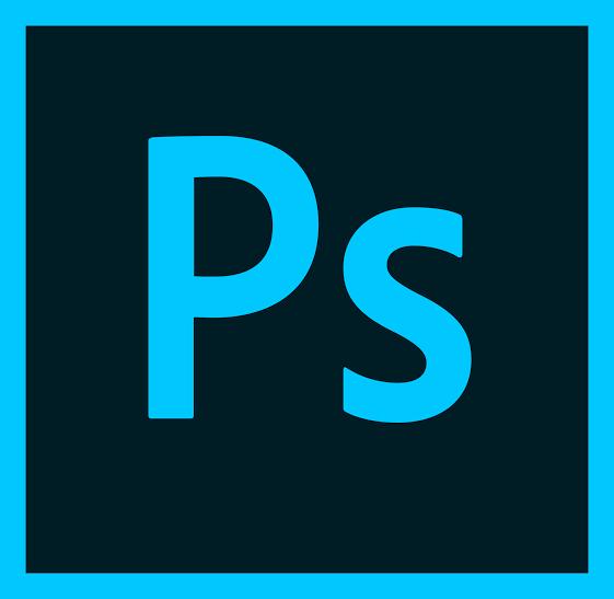 Adobe-Photoshop