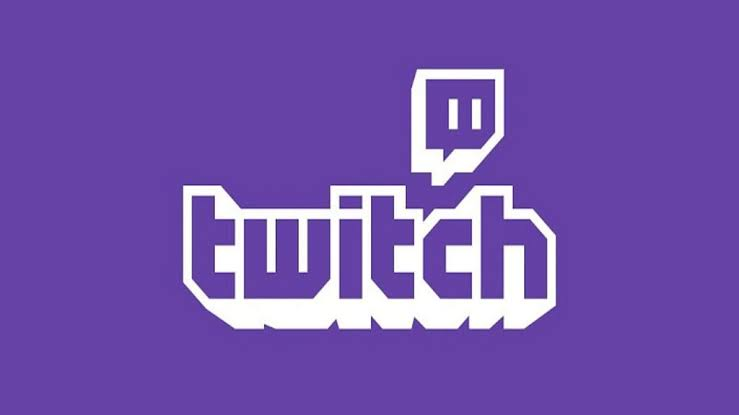 Sell t shirts on twitch
